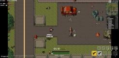 Bruh.io: Multiplayer Io Battle
