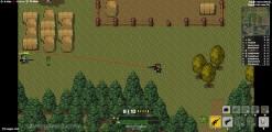 Bruh.io: Shooting Battle Multiplayer
