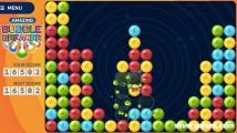 Bubble Breaker: Bubble Shooter