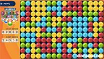 Bubble Breaker: Gameplay