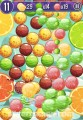Bubble Pop: Gameplay Bubble Shooter