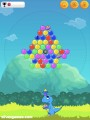 Bubble Shooter 2: Balloons