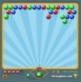 Bubble Shooter 3: Classic