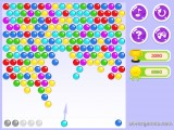 Bubble Shooter Classic: Full Screen