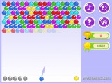 Bubble Shooter Classic: Level