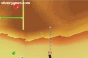Bubble Struggle 2: Screenshot