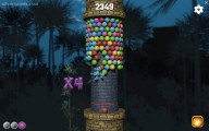 Bubble Tower 3D: Bubble Shooter