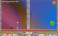 Bubble Trouble: Gameplay