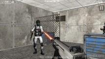 Bullet Fury 2: Gameplay Shooting