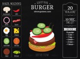 Burger Maker: Restaurant