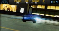 Burnout Drift: Drifting Fun Gameplay