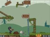 Bury My Bones: Gameplay Strategy
