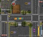 Bus Driver Weekdays 2: Gameplay