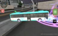 Bus Simulator: City Driving: Simulator