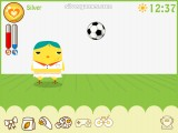 Can Your Pet?: Duck Football Gameplay