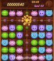 Candy Pets: Gameplay Animal Match 3