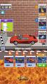 Car Crusher: Crushing Vehicles
