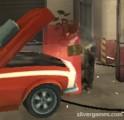 Car Mechanic Simulator: Screenshot