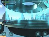 Car Shooting Rival Rage: Futuristic Game