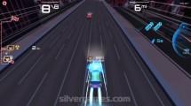 Carjack.io: Gameplay Racing Car