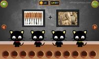 Carpenter Escape: Puzzle Game