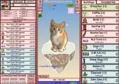 Cat Clicker MLG: Gameplay