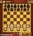 Chess Online: Board