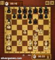 Chess Online: Game