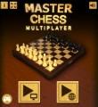 Chess Online: Multiplayer