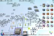 City Builder 3D: Block Craft 3d