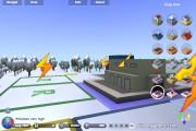 City Builder 3D: Builder Pack