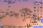 City Builder 3D: Play