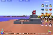 City Builder 3D: Urban