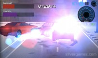 City Car Driving Simulator 3: Gameplay Driving Police