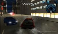 City Car Driving Simulator 3: Gameplay Driving Night City