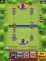 Clash Of Vikings: Tower Defense Gameplay