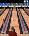 Classic Bowling: Ball Sport
