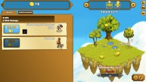 Clicker Heroes: Gameplay Clicker Fun