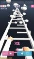 Climb The Ladder: Gameplay Ladder Climbing