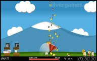 Coinbox Hero: Gameplay Idle Clicker