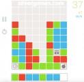 Color Pop: Puzzle Match 3