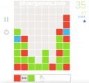 Color Pop: Gameplay Combine Elements
