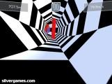 Color Tunnel: Tunnel Rush