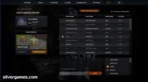 Combat 5: Multiplayer