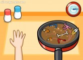 Cooking Mama: Lets Cook