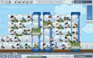 Corporation Inc.: Gameplay Office Management