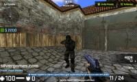 Counter Strike Online: Shooter