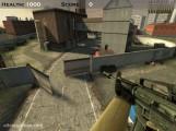 Counter Strike Revenge: Gameplay Ego Shooter