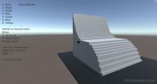 Craft 3D: Building Cube