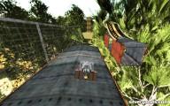 Crazy Car Racing Stunts: Gameplay